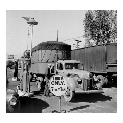 my 1928 chevrolet old time truck stops do you remember