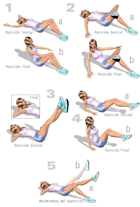 manera rapida y efectiva para bajar de peso