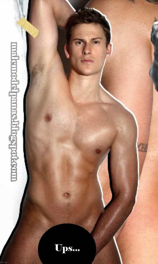 llee ryan hot body