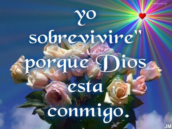Imágenes Cristianas - Banco de Imagenes: TARJETAS Y POSTALES ...