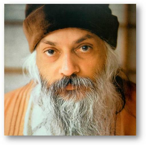 free hindi books pdf book of osho   antar ki khoj