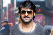 Prabhas Birth Day Special Photo Shoot stills-thumbnail-1