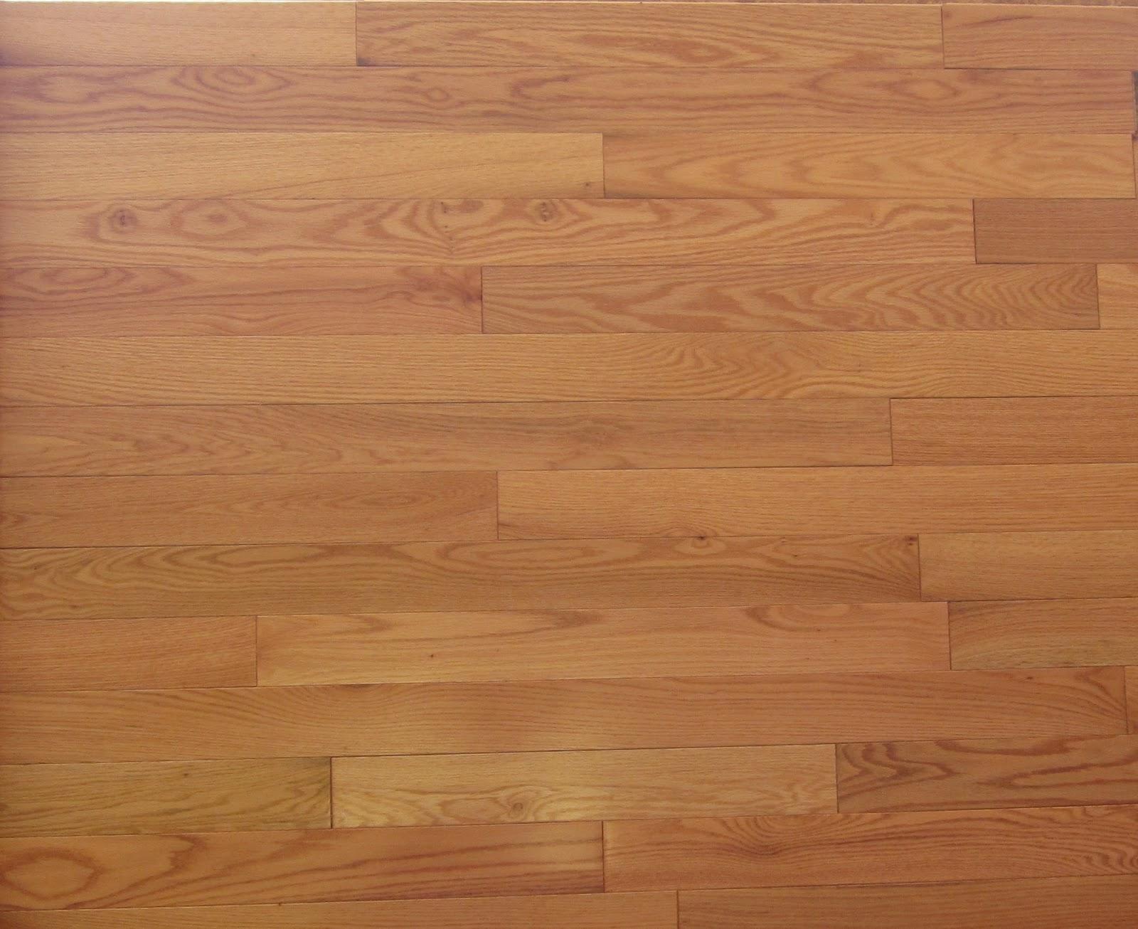 Uncle Hilde S Lumber Outlet Red Oak Prefinished Select