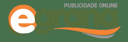 Afiliados Egrana - Ganhe dinheiro com seu Blog