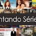 Comentando Séries: As novidades da Fall Season