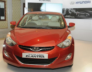 New-Hyundai-Elantra-Red-Exteriors