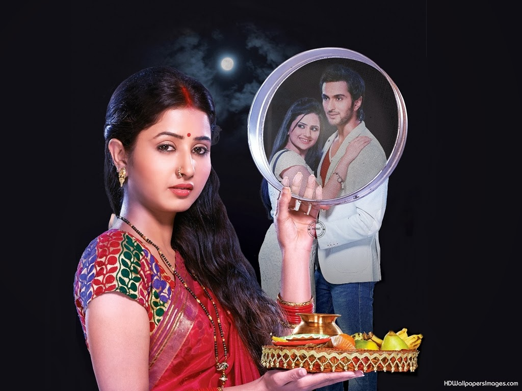 About Gustakh Dil Serial Is A Story Of Simple Girl Laajo Who Finds Herself Trapped In Relationship With Her So Called Husband Nikhil