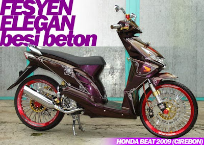 honda beat modifikasi honda beat honda beat for salescootermotorcycle honda beat 2011 specs gambar honda beat 1991 honda beat for sale
