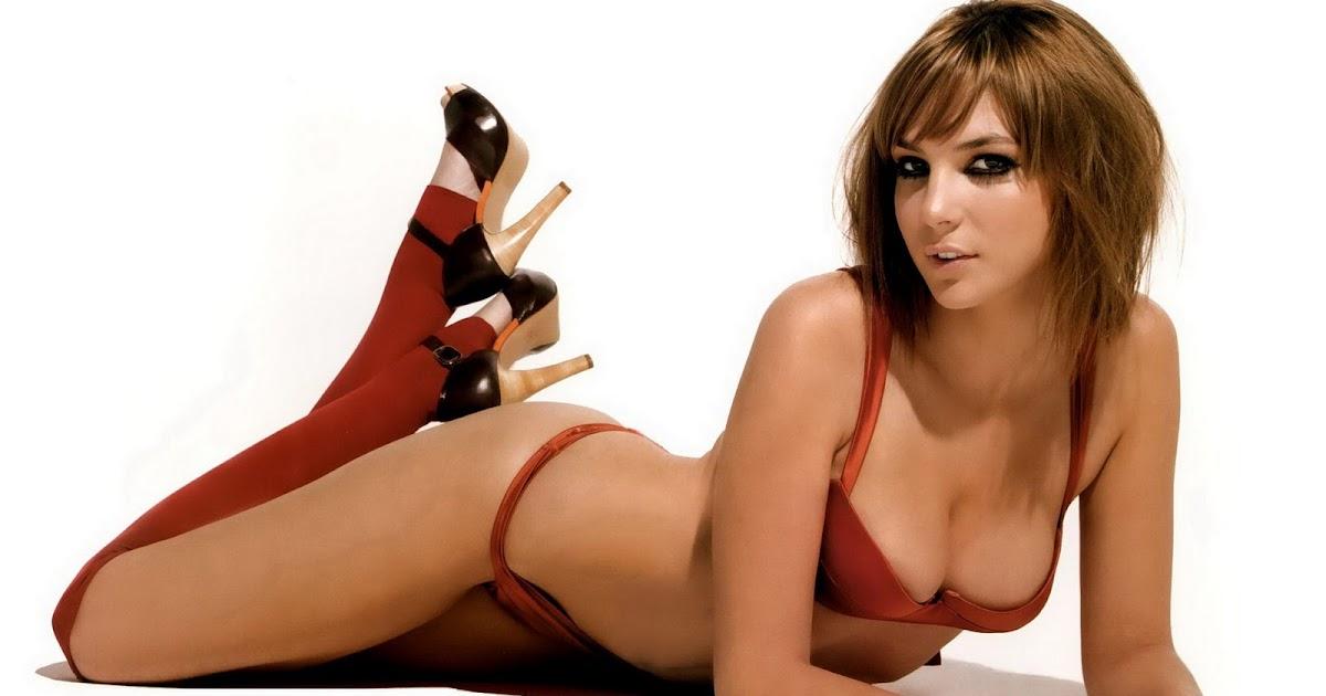 Babestrip paloma boyd red hot - Hd bikini wallpapers for pc ...