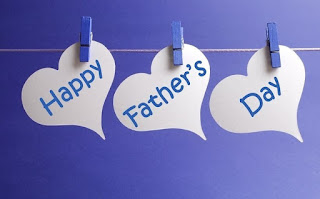 happy fathers day images for whatsapp, fb