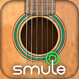 My Smule