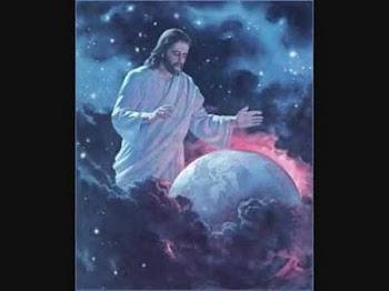 Jesus aguarda pela sua ajuda!!!