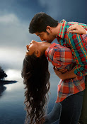 Abbayitho Ammayi movie photos gallery-thumbnail-6