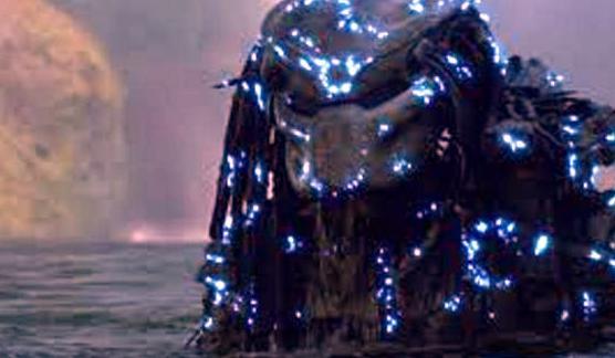 """""""The predator"""" Reboot ya tiene reparto:"""