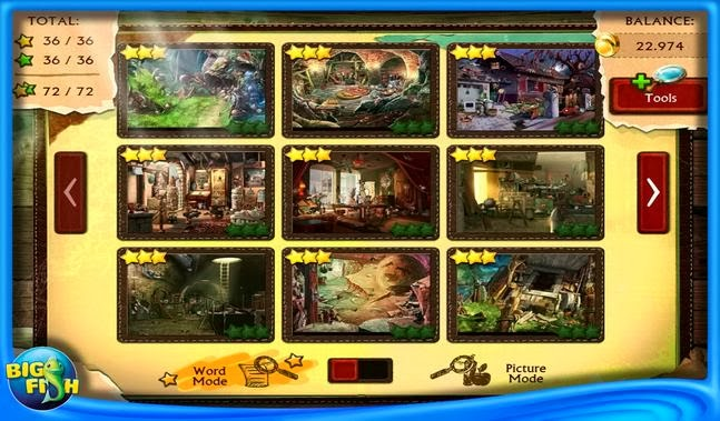 100% Hidden Objects Apk Mood Money Download