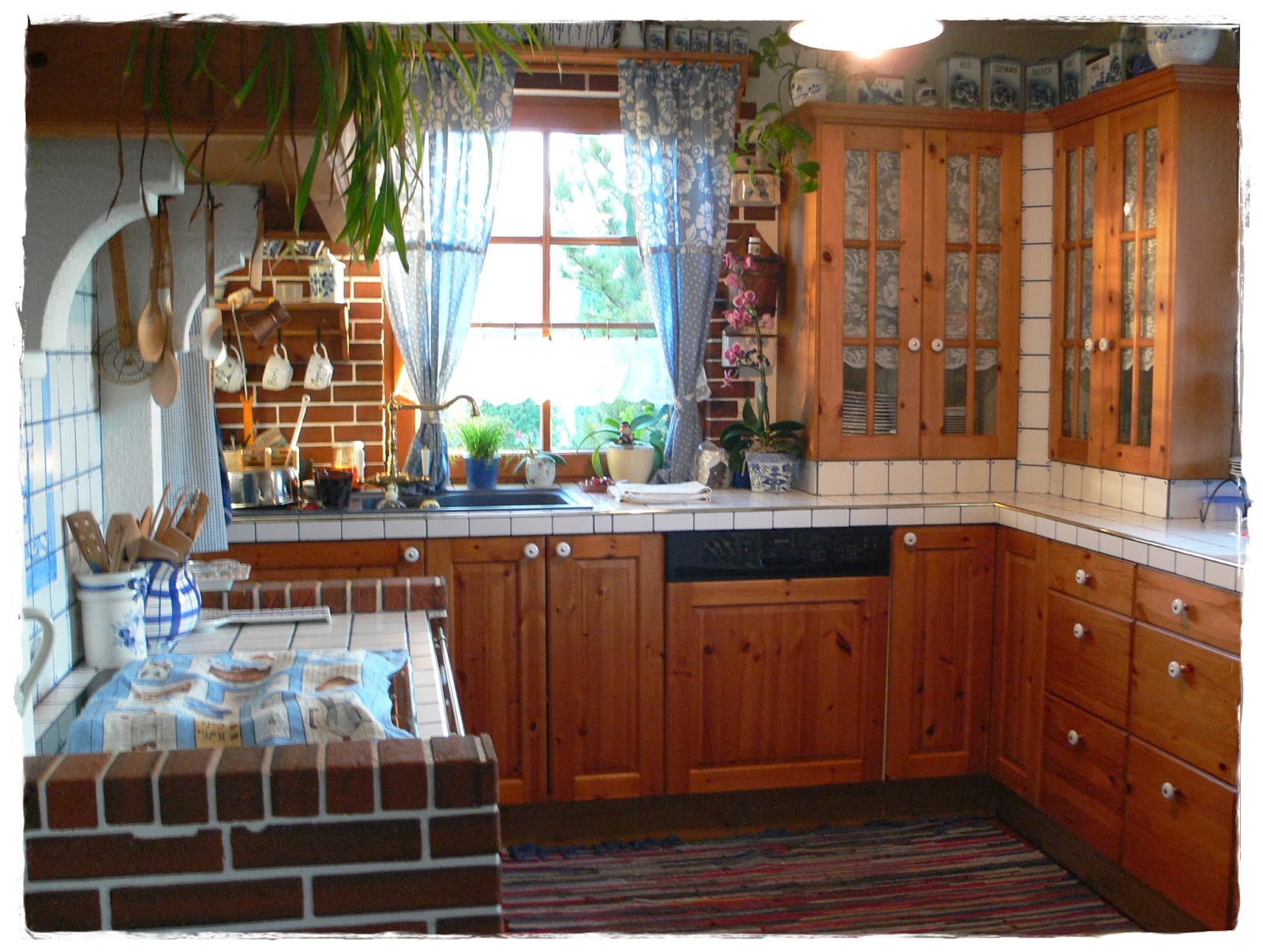 Awesome Küche Aus Alt Mach Neu Ideas - Ridgewayng.com ...