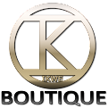 IKWE BOUTIQUE