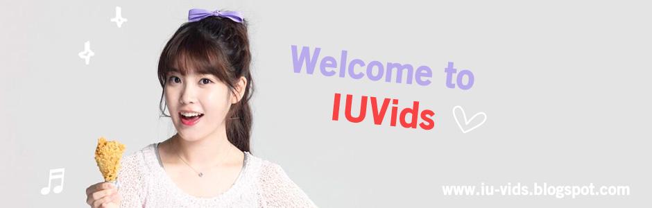 IUVids