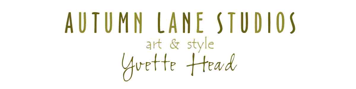 Autumn Lane Studios
