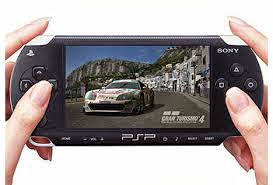 PSP - Sony