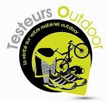 http://testeurs-outdoor.com/entrainement-trail-gagnez-en-posant-votre-question/