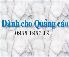 Dnh cho qung co trn NghiencuuKinhtehoc.com