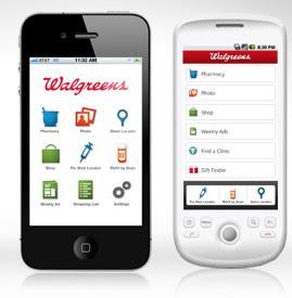 walgreens-smartphone-mobile-app