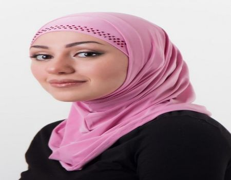alabama muslim single women Single muslim women in birmingham, al personals and dating in alabama, the yellowhammer state matchcom brings alabama daters together select from thousands of personals on this free birmingham online dating site.