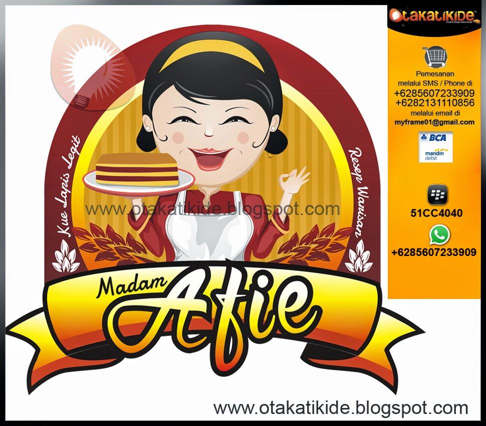 jasa-desain-logo-label-produk-makanan-kue-lapis-surabaya-gresik-sidoarjo-jakarta-jawatimur