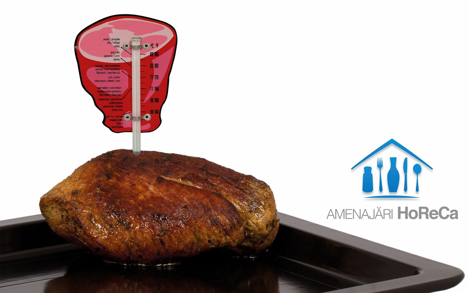 Termometru Bucatarie, Pret Termometru, Termometru Carne, Accesorii Bucatarii