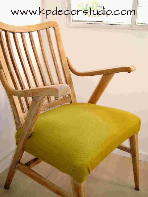 """alt=""""silla_de_madera_de_haya"""""""