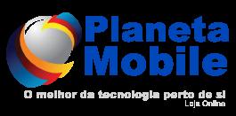 Planeta Mobile