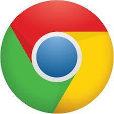 Google Chrome Browser Terbaik Untuk Android
