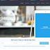 Casper - One Page Complete Bootstrap 3 Theme