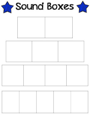 Reading fluency worksheets free
