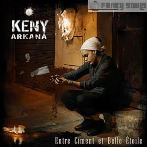y keny letras de sus canciones: