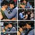 CWNTP 《戀愛是科學》鄭暐達「除了林禹,我也不想再跟其他人組男男CP了。」