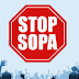 Apa Itu SOPA dan PIPA  Serta Akibatnya