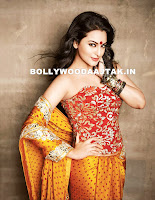sexy sonakshi sinha wallpapers, Wallpapers with Quality Resolution, sonakshi sinha Latest Wallpapers, sonakshi sinha Sexy wallpapers, sexy sonakshi sinha Images, sonakshi sinha photo, curvy celebrities, Hot Saree Stills, cleavage show,