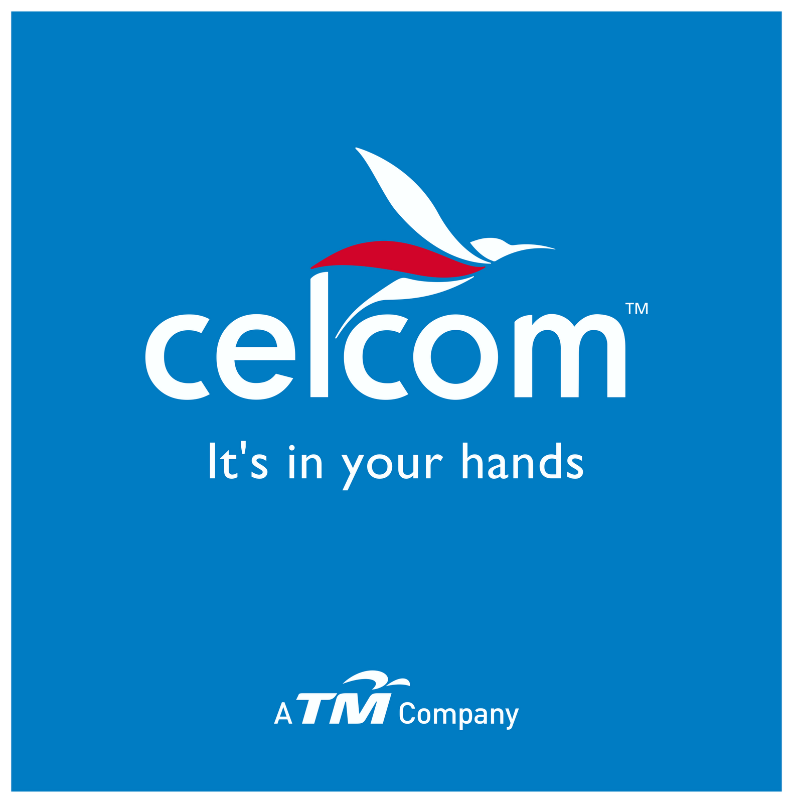 celcom axiata Celcom is a telecommunication firm that provides internet postpaid and prepaid services celcom was founded in 1988 celcom's headquarters are located at level 5, axiata towe, 9 jalan stesen sentral 5, kuala lumpur, , my 50470.