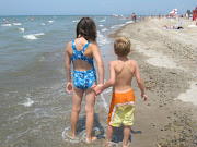 WW ~Beach Fun 2012~ (summer fun )