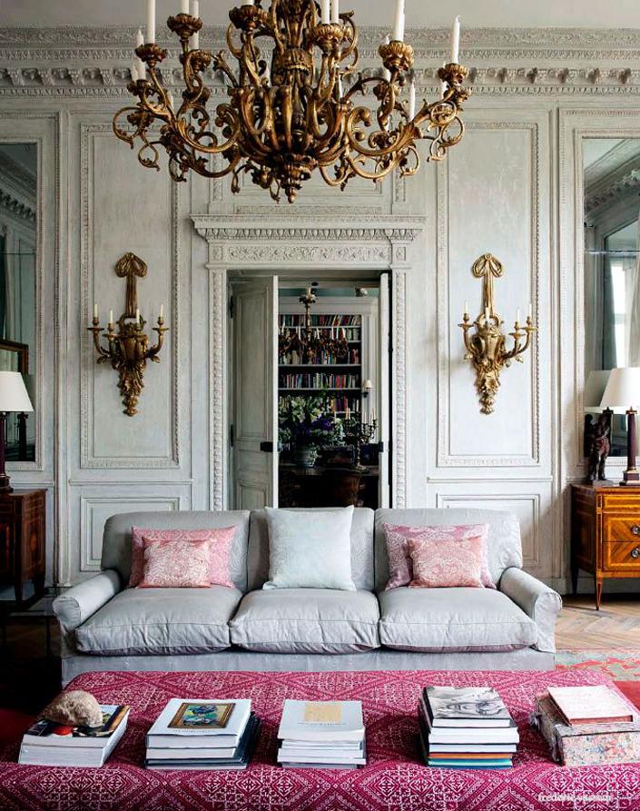 15 Dreamy Room Ideas from Paris 15 Dreamy Room Ideas from Paris 15 Dreamy Room Ideas from Paris dfc2c6cb418628e714b1a19ee61075e0