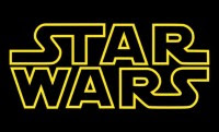 Star Wars 7 movie - Star Wars Episode VII produced by Disney.