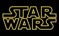Star Wars 7 movie - Star Wars Episode VII produced by Disney.