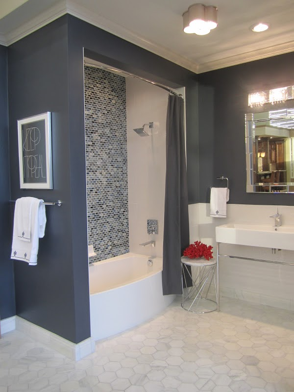 Unusual Kohler Expanse Tub Pictures Inspiration - The Best ...