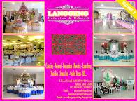 Brosur Langgeng Catering