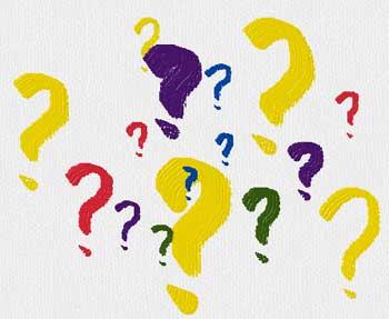 bagaimana caranya agar menjadikan siswa di kelas bapak dan ibu guru sebagai penanya yang handal, terbiasa bertanya dan mempunyai pertanyaan-pertanyaan yang berkualitas?