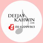 DEEJAYKAHWIN.COM - 01162099363 - KUALA LUMPUR SELANGOR PUTRAJAYA