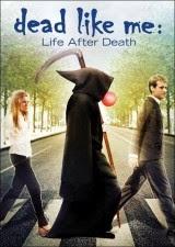 Tan Muertos Como Yo: La Pelicula (2009)