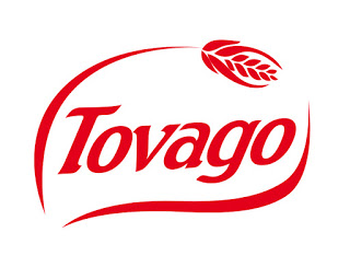 www.tovago.pl